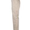 Ladies Chino Trousers Henbury - seitlich