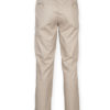 Mens Chino Trousers Henbury - hinten