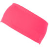Running Headband James & Nicholson - bright pink