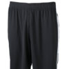 Team Shorts James & Nicholson - black