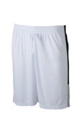 Team Shorts James & Nicholson - white