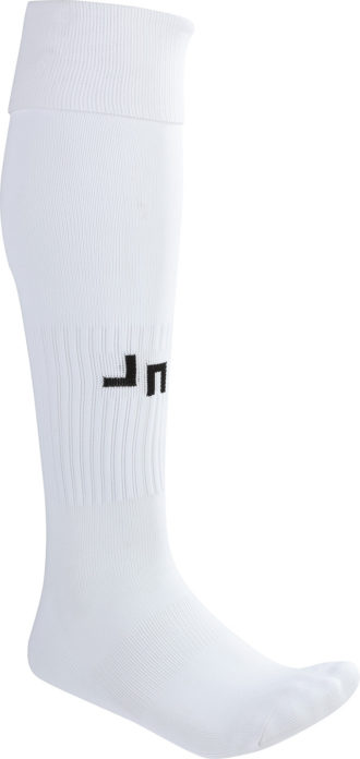 Team Socks James & Nicholson - white