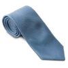 Greiff Krawatte - blau