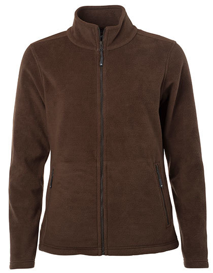 We offer various women's fleece jackets options, like lightweight fleece jackets for women and women's hooded fleece jackets. We also feature a variety of sizes, including plus size fleece jackets. Find your favorite colors in durable and warm fleece, perfect for hikes, tailgating, gardening or .
