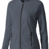 Rixford Damen Fleecejacke Elevate - storm grey