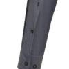 Seidensticker Hemd Mens Shirt Tailored Fit Longsleeve - schwarze Rose Stick