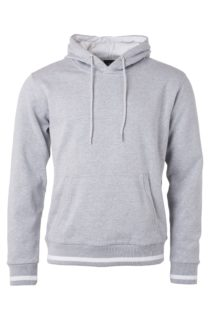 Men's Club Hoody James & Nicholson JN778 Hier online bestellen.