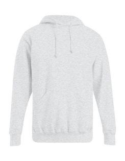 Men's Hoody Promodoro - sports grey