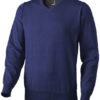 Spruce Pullover Elevate - navy
