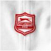 Varsity College Jacke Slazenger - Slazenger