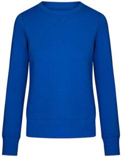 XO Sweater Women Promodoro - azur