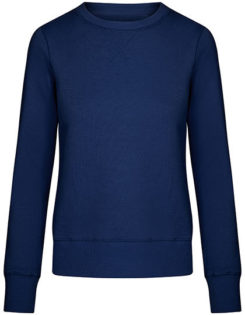 XO Sweater Women Promodoro - french navy