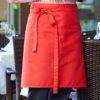 Bistroschürze Roma Bag 50 x 78 cm CG Workwear