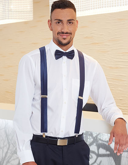 Hosenträger Moricone CG Workwear