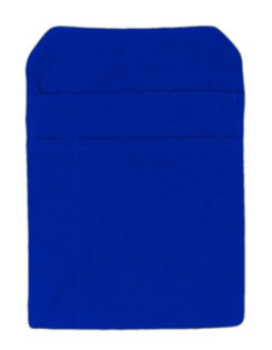 Kellnertasche Napoli CG Workwear - blue