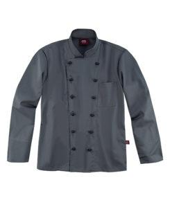 Kochjacke Rimini Man CG Workwear - elefant