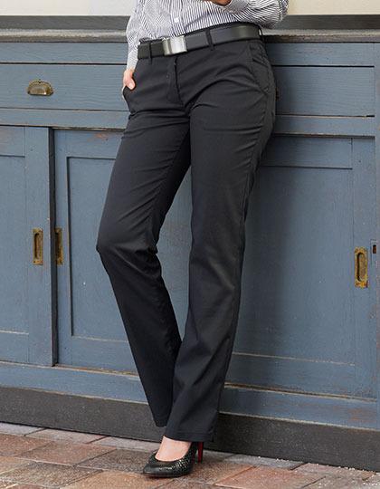 Ofena Lady Hose CG Workwear