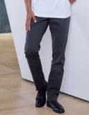 Terni Man Hose CG Workwear