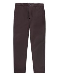 Terni Man Hose CG Workwear - chocolate brown