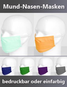 Mundschutz Masken kaufen